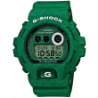 GD-X6900HT-3ER, Casio G-Shock