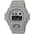 GD-X6900HT-8ER, Casio G-Shock