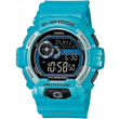 GLS-8900-2ER, Casio G-Shock