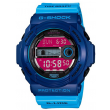 GLX-150-2ER, Casio G-Shock