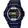 GLX-150B-6ER, Casio G-Shock