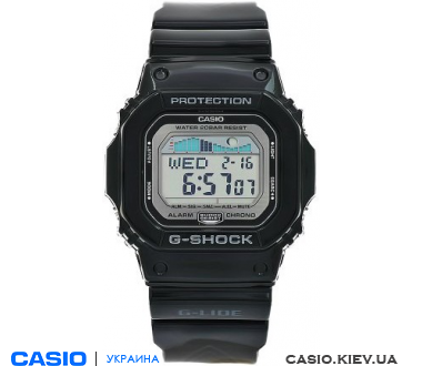 GLX-5600C-1ER, Casio G-Shock