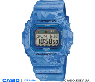 GLX-5600F-2ER, Casio G-Shock