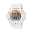 GMD-S6900MC-7ER, Casio G-Shock