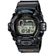 GWX-8900-1ER, Casio G-Shock