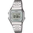LA680WEA-7EF, Casio Standard Digital