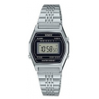 LA690WEA-1EF, Casio Standard Analogue