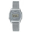 LA690WEM-7EF, Casio Standard Analogue