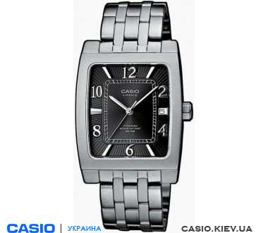 LIN-173D-1A, Casio Lineage