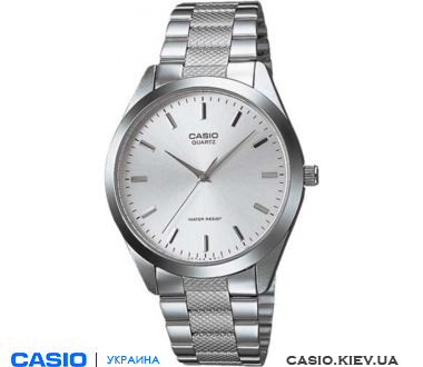 LTP-1274D-7ADF, Casio Standard Analogue