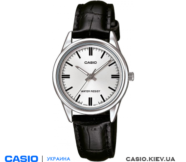 LTP-V005L-7A (A), Casio Standard Analogue