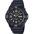 Также можно купить MRW-200H-1B3VEF, Casio Standard Analogue