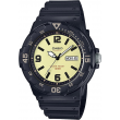 Также можно купить MRW-200H-5BVEF, Casio Standard Analogue