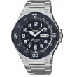 Часы Casio MRW-200HD-1BVEF