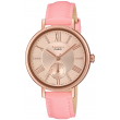 SHE-3066PGL-4AUEF, Casio Sheen