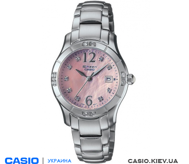 SHN-4019DP-4A, Casio Sheen